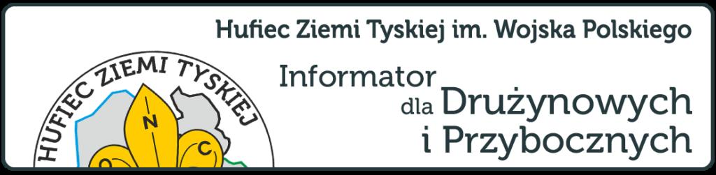 Obrazek posiada pusty atrybut alt; plik o nazwie informator-1024x251.png